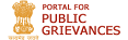http://pgportal.gov.in